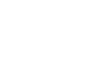 Quinta do Ataíde logo